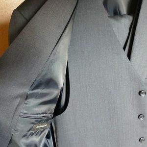 Jones New York 3 piece suit